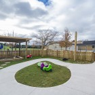 Gregory Drive Location - Kids' Stuff…the Family Learning Centre on the Thames