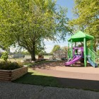 Winston Churchill Crystal Drive Location - Kids' Stuff…the Family Learning Centre on the Thames