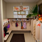McNaughton Ave Location - Kids' Stuff…the Family Learning Centre on the Thames